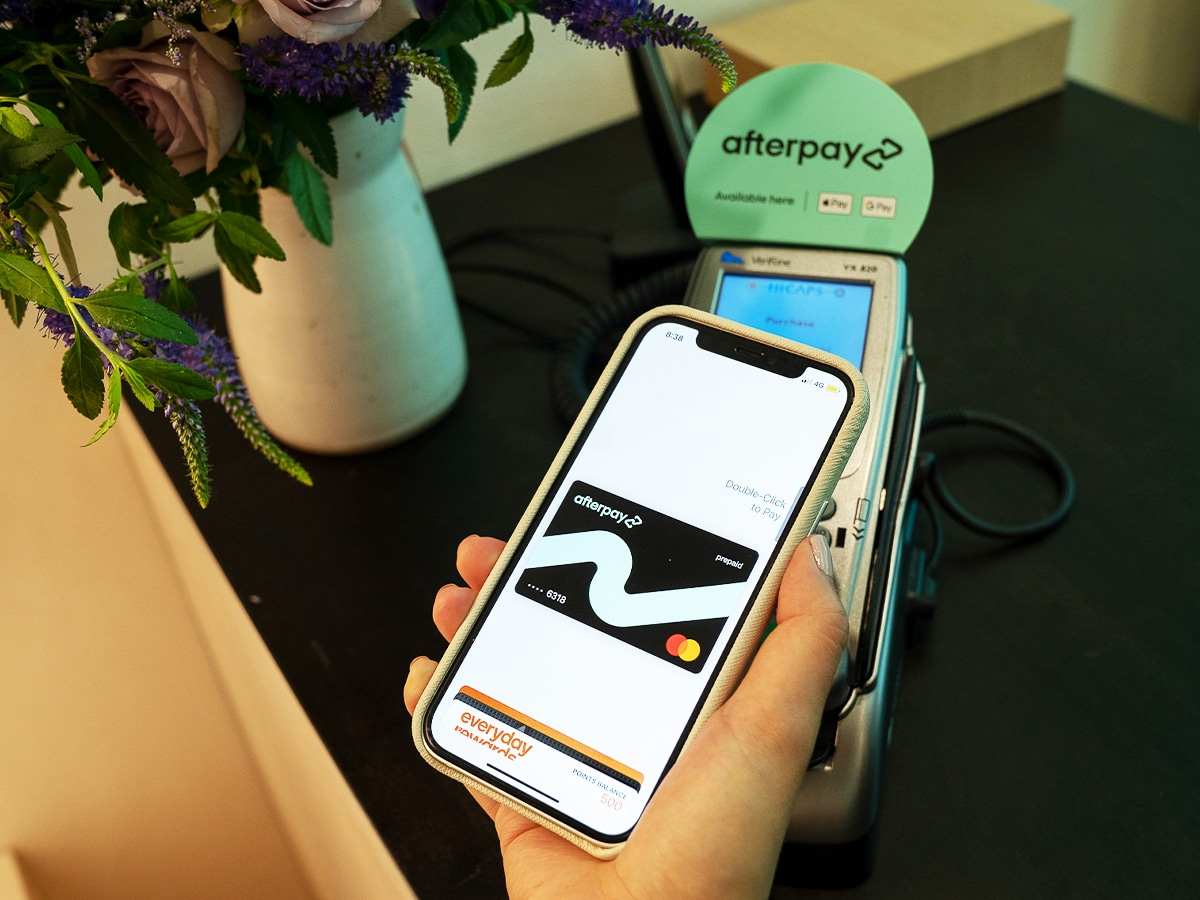 Afterpay sale square 6