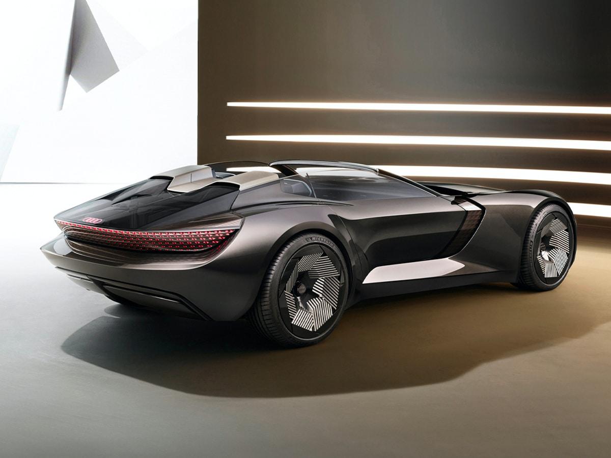 Audi skyphere concept 11