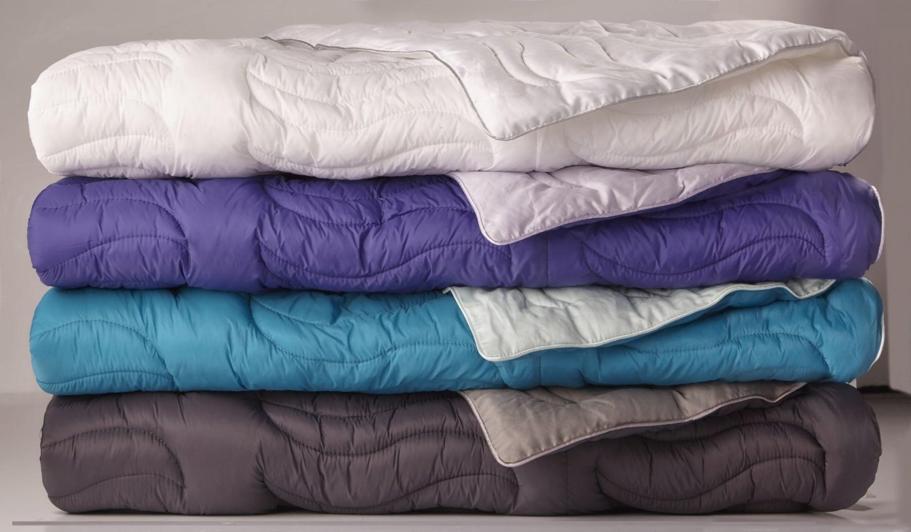 bedgear family blankets