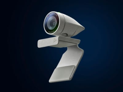 10 Best Webcams for Working From Home