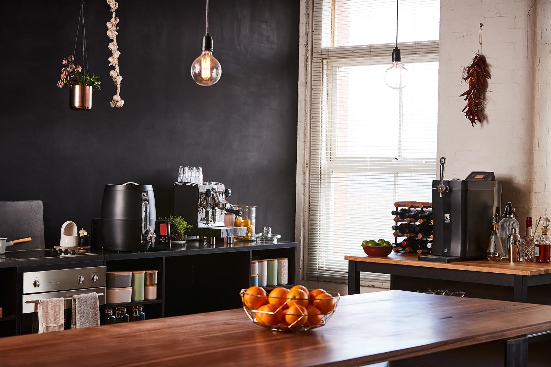 brewprints orange on table