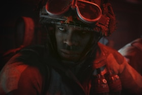Call of duty vanguard feature 2