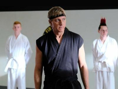 'Cobra Kai' Season 4 Trailer Returns to the All Valley Karate Championship