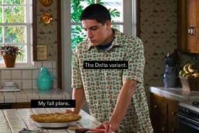Fall plans delta variant meme 1