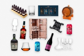 Fathers day gift guide 2021 – boozehound 1 1