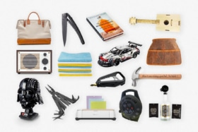 Fathers day gift guide 2021 – diy dad 1 3