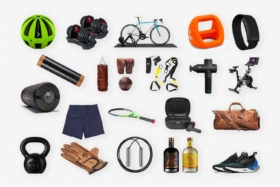 Fathers day gift guide 2021 – fitness freak 1 1