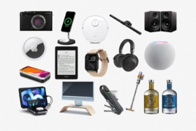 Fathers day gift guide 2021 – tech head new