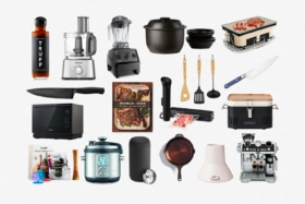 Fathers day gift guide 2021 – the foodie