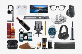 Fathers day gift guide 2021 – wfh dad 1 2