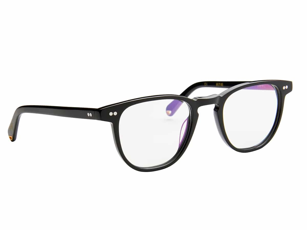 pacifico optical campbell blue light blocking glasses