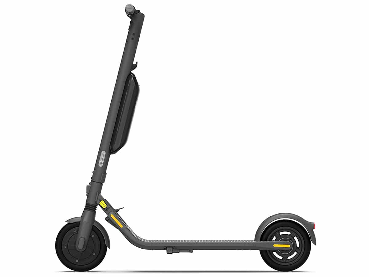 Fathers day gift guide big boy toys segway ninebot