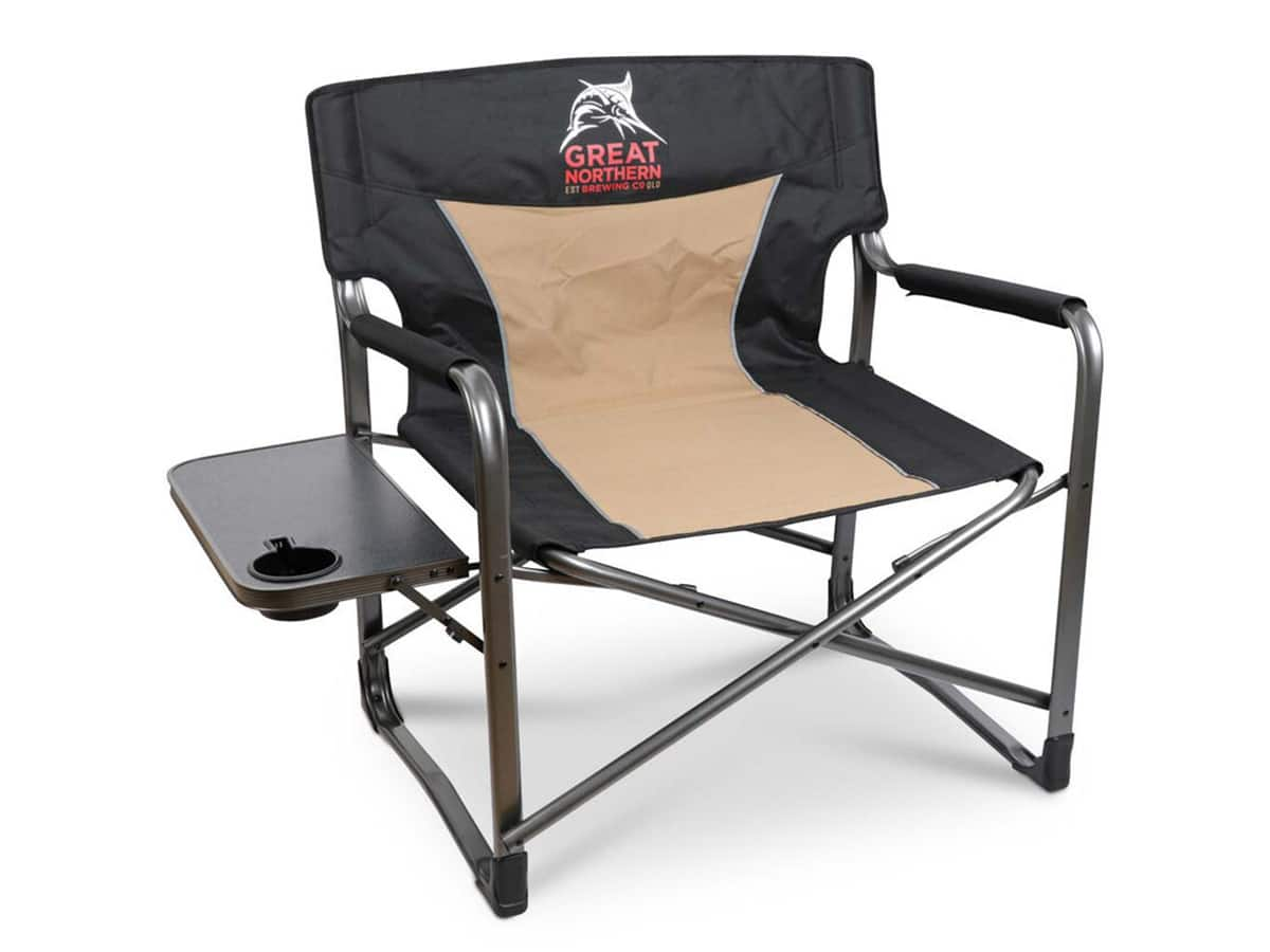 great northern xl directors chair