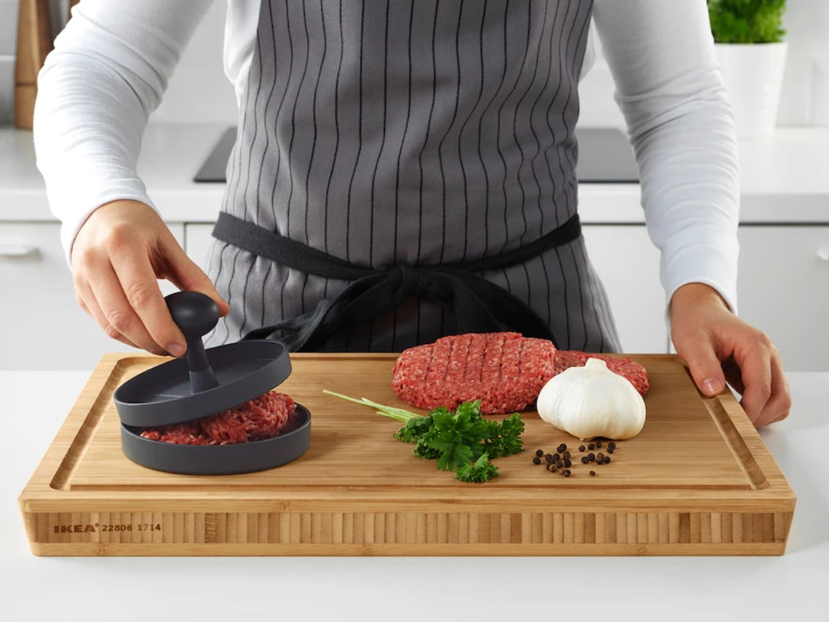 Fathers day gift guide under 50 beef pattie