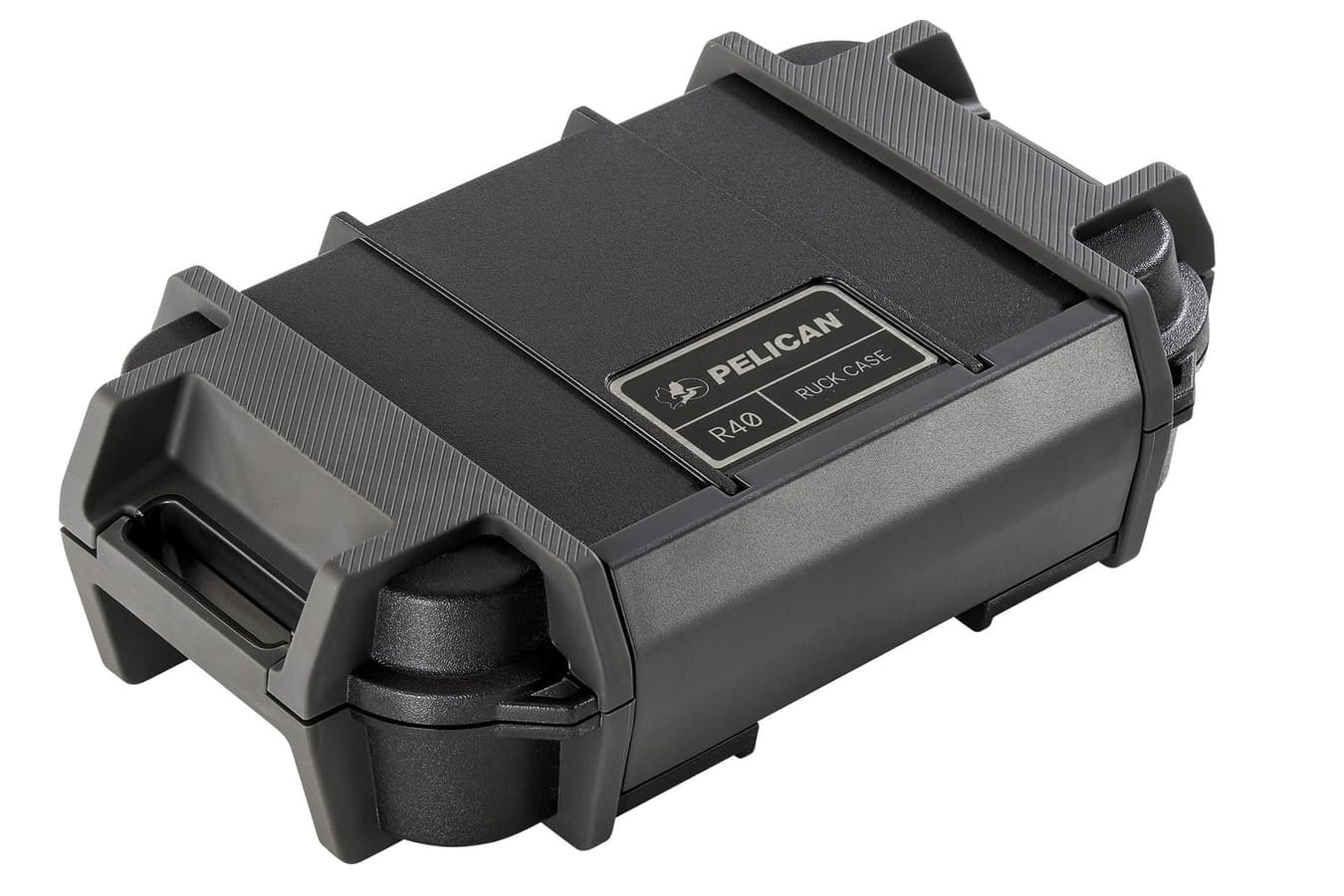 pelican ruck40 personal utility case