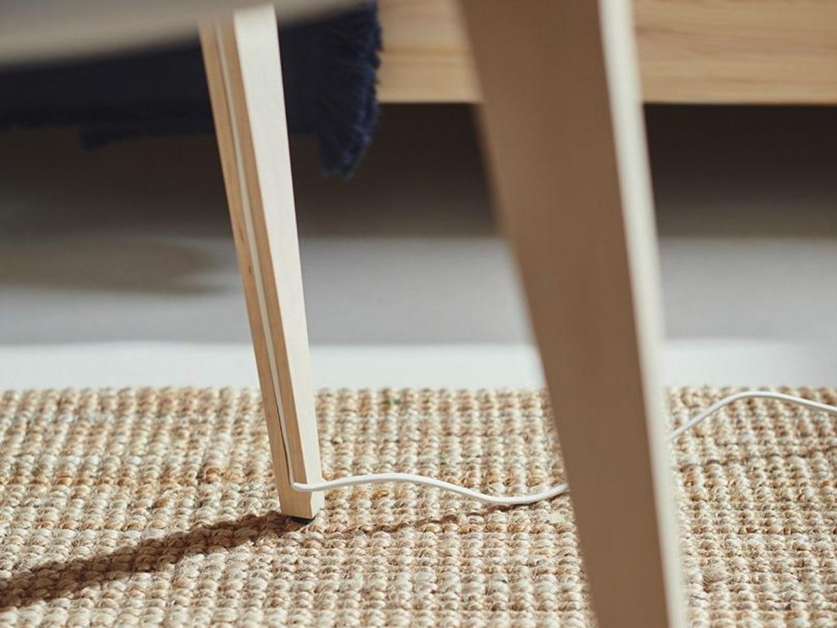 Ikea smart air purifier 1