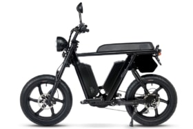 Juiced bikes hyperscrambler 2 2