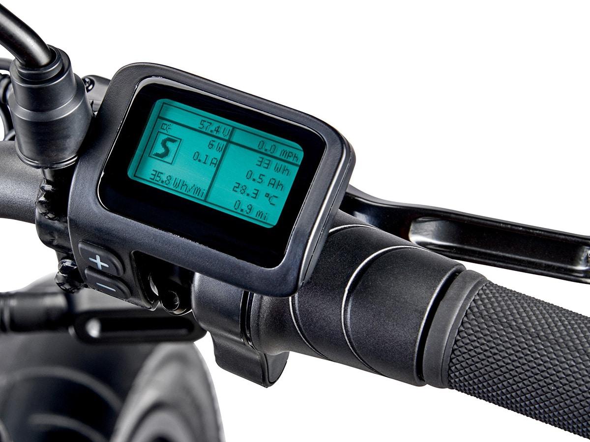 Juiced bikes hyperscrambler 2 8