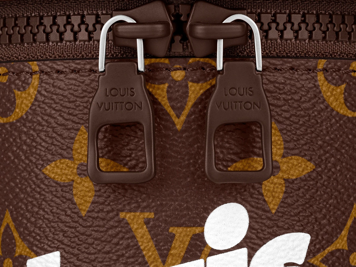 Louis vuitton coffee cup 7