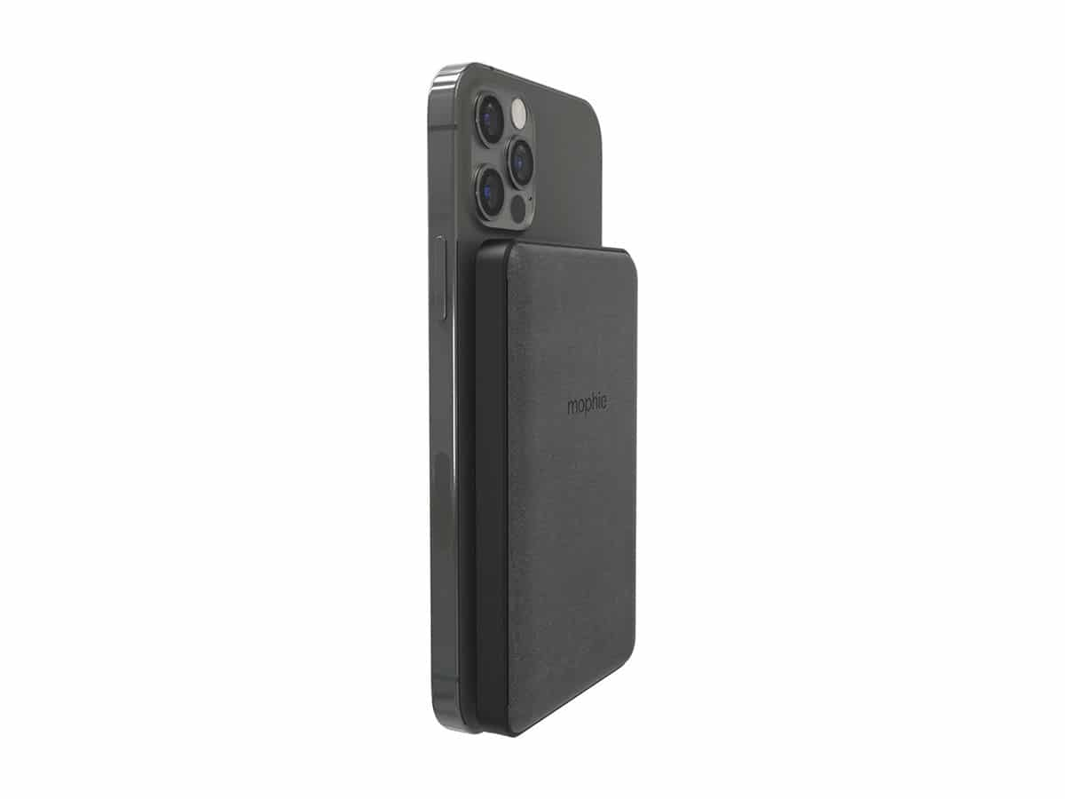 Mophie snap w magsafe 2