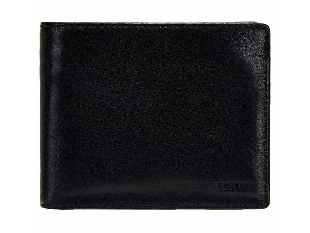 Oroton katoomba 12 credit card wallet