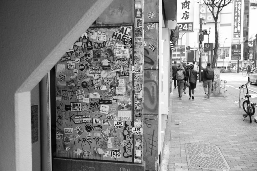 quiksilver boardshorts black and white image