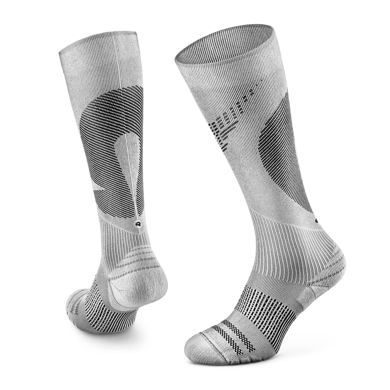 Rackay Performance Socks feature