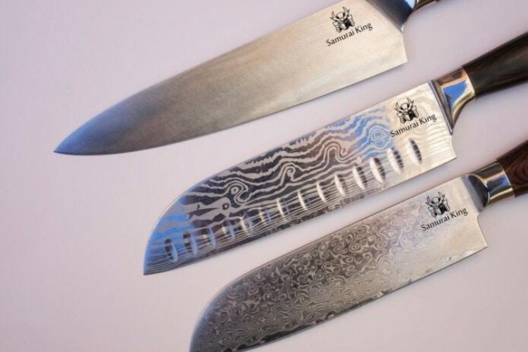 kitchen knife reviews
