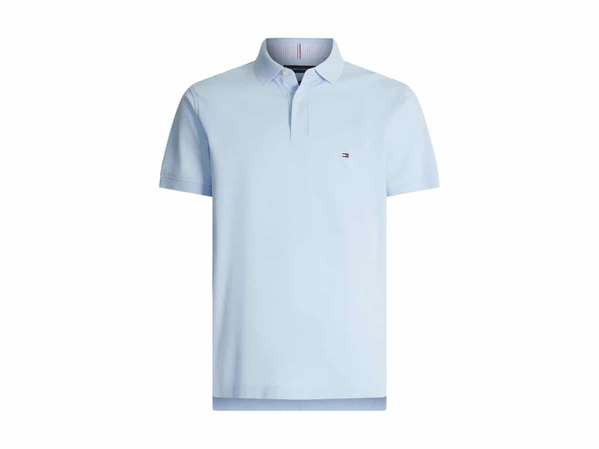 Tommy hilfiger 1985 polo png 1