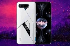 Asus rog phone 5 ultimate review 3