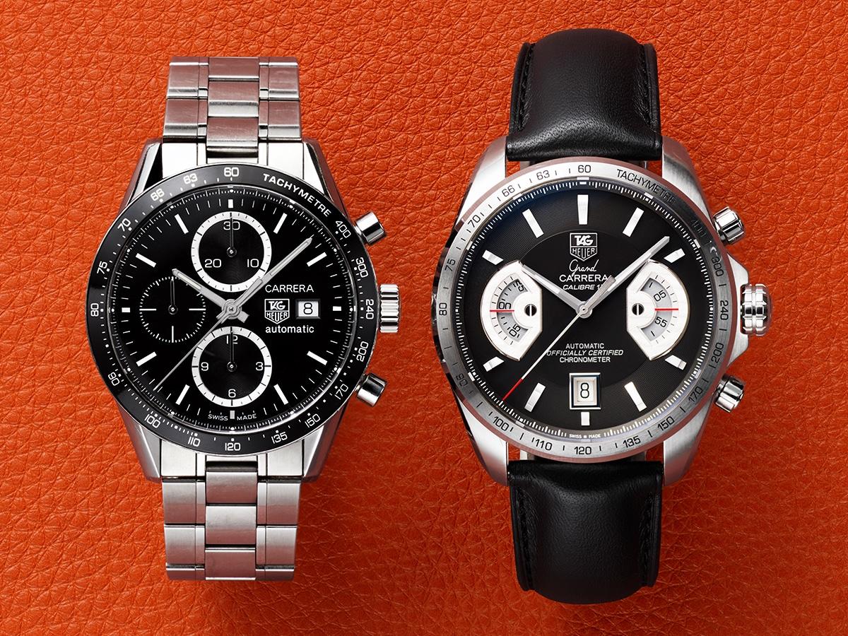 Ebay luxury watches 4