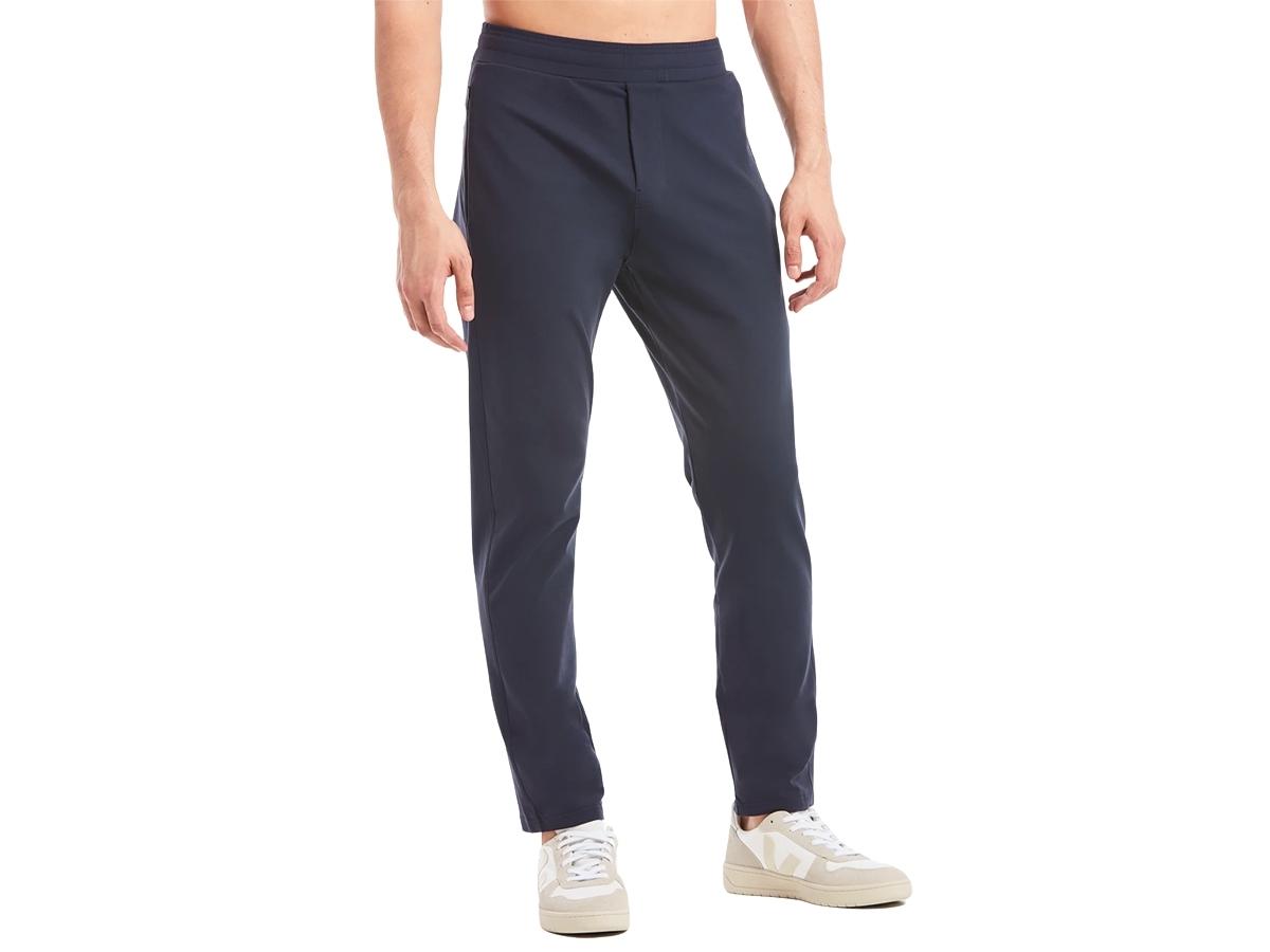 Public rec pants