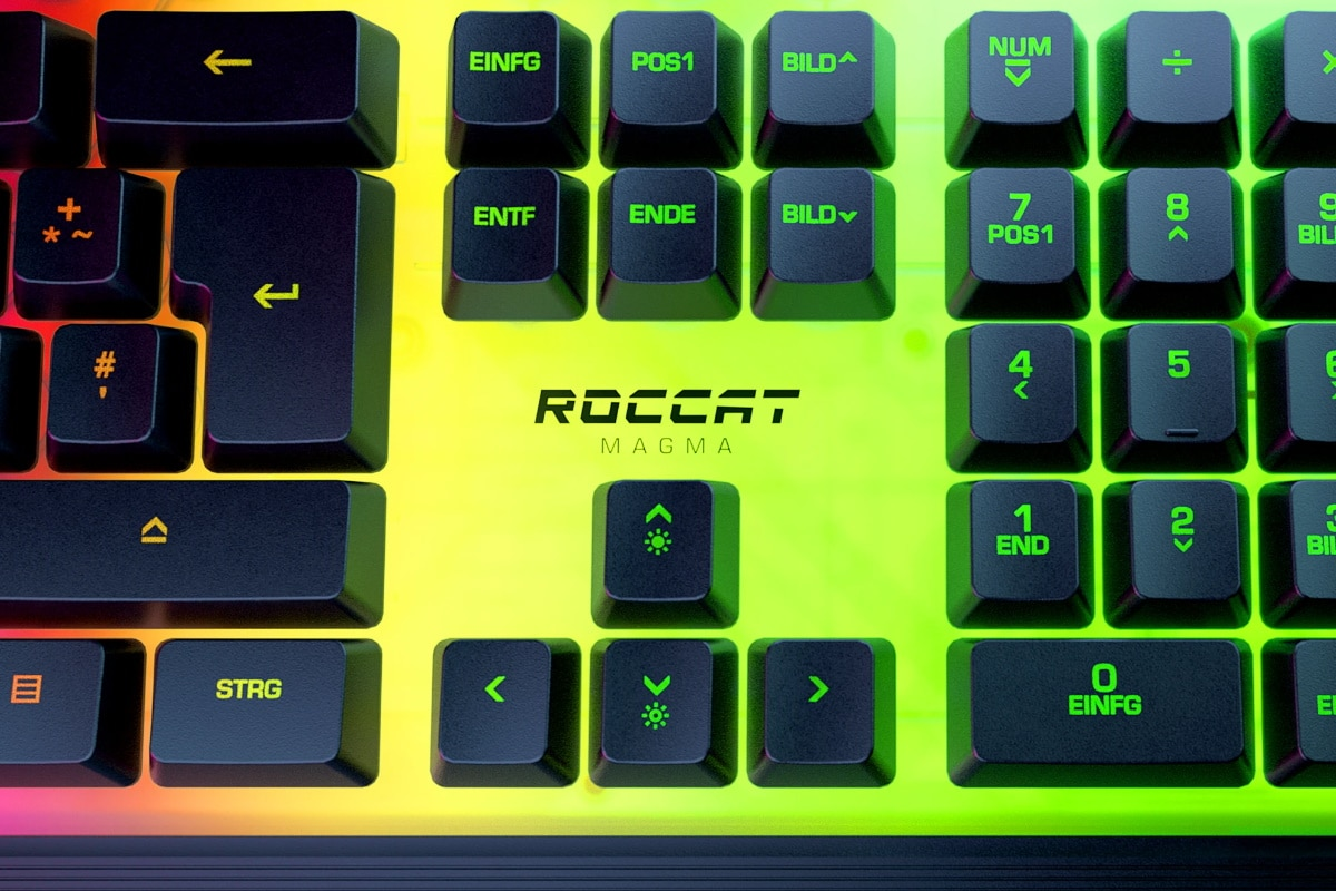 Roccat magma review 3