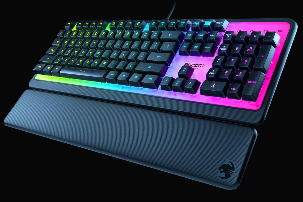 Roccat magma review 4