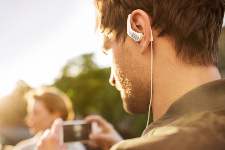 sennheiser ambeo smart headset ?smart attached ear