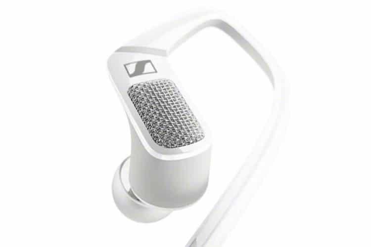 sennheiser ambeo smart headset digital interaction