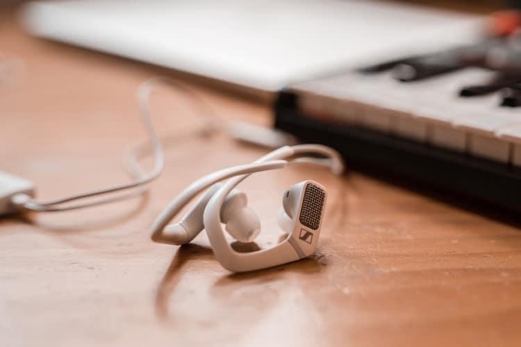sennheiser ambeo smart headset smart slider
