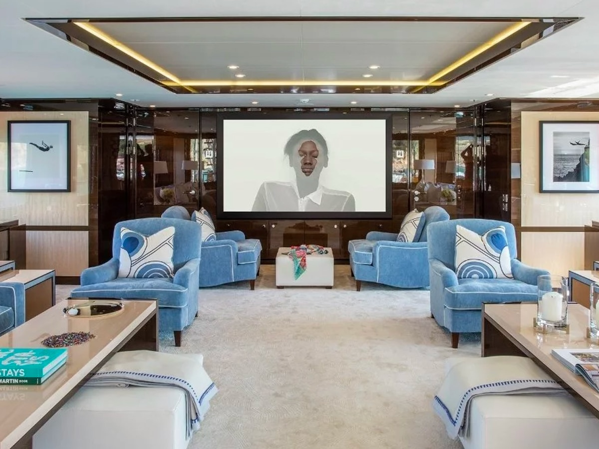 1 james packers superyacht ije