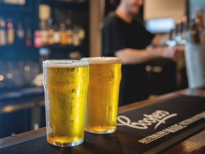 12 Best Pubs in Perth to Wet Your Whistle