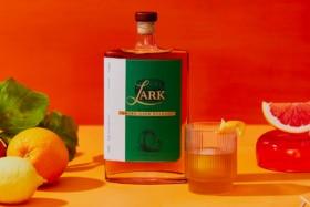 2 lark amaro cask single malt whisky