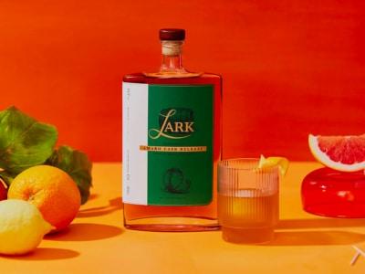 Lark Distilling Co. Amaro Cask Single Malt Whisky Adds a Twist of Italian Tradition