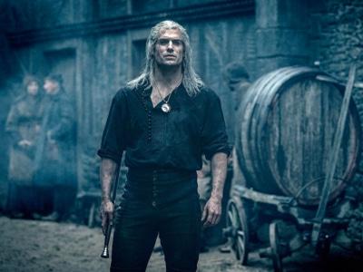 New Stranger Things, Ozark and The Witcher: Netflix's Massive TUDUM Event