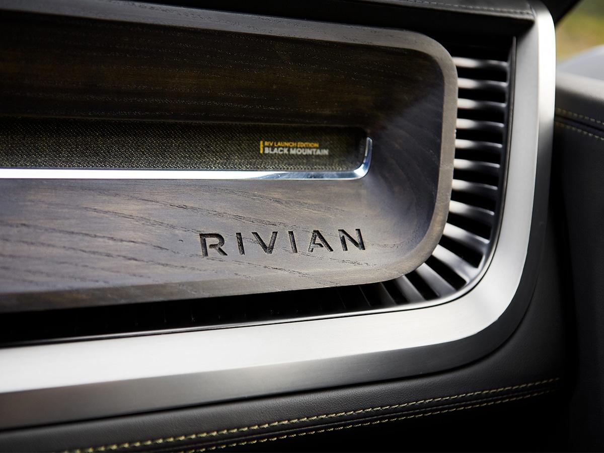 3 rivian review