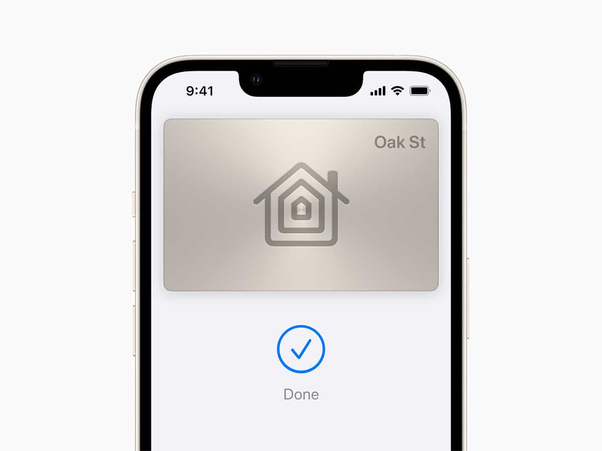 Apple ios 15 features 12