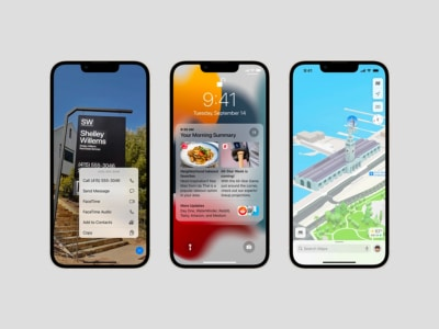 iOS 15 Features Every iPhone User Needs to Know About