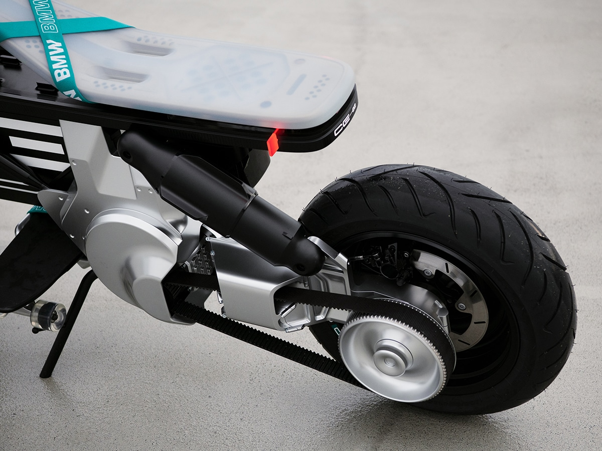 Bmw motorrad concept ce 02 2