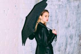 Blunt umbrella1