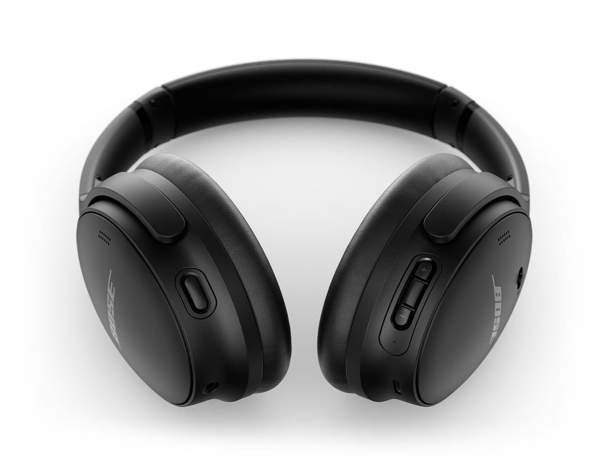 Bose quietcomfort 45 headphones 3
