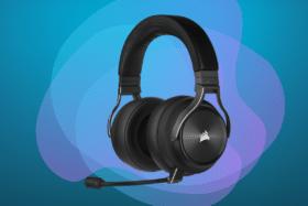 Corsair virtuoso rgb wireless xt review