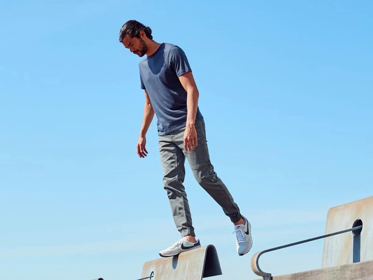 Duer jeans3